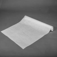 Χαρτί Ψησίματος
